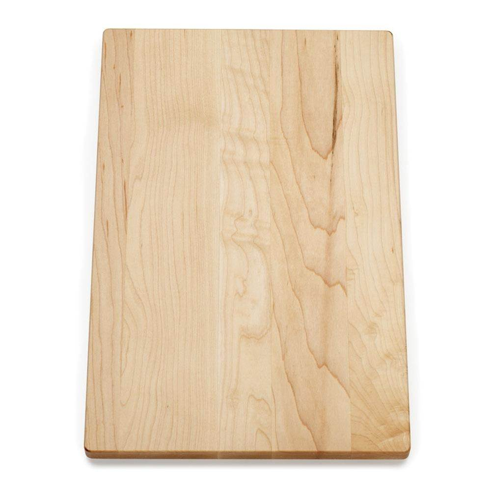 Kindred Cutting Board - Maple